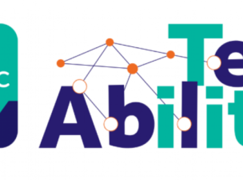 Policy Connect delivers keynote at TechAbility Conference 2020