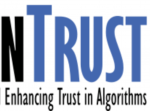 APGDA and ReEnTrust host webinar on rebuilding and enhancing trust in algorithms