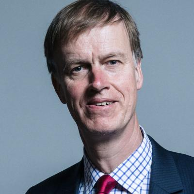 Image courtesy of parliament.uk (CC BY 3.0)